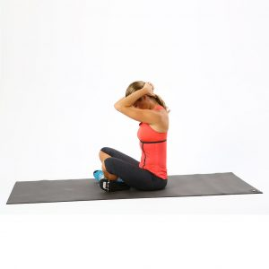 exercitii-de-intinere-pe-care-sa-le-faci-chiar-la-birou-1
