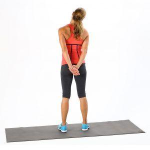 exercitii-de-intinere-pe-care-sa-le-faci-chiar-la-birou