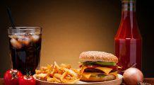 Fast-food pentru recuperarea musculară? Iată ce spun studiile