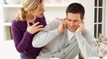 5 lucruri pe care absolut toți bărbații le urăsc la femei. Te va părăsi instant dacă vei face asta