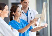 Importanța unei opinii secundare în sănătate