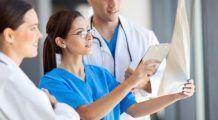 Patru noi programe de sănătate introduse anul acesta de CNAS