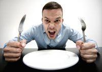 Îți este foame mereu? Alimente care țin foamea sub control