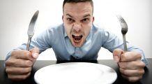 11 motive nebănuite pentru care îți e mereu foame