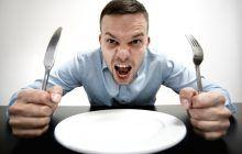 Foamea ascunsă este cauzată, cel mai adesea, de lipsa acestor vitamine și minerale. Poate duce la obezitate și la slăbirea sistemului imunitar