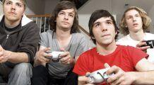 STUDIU : Jocurile video stimulează conexiunile din creier