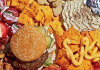 Sfaturi despre cum să te menții în formă de la oameni care lucrează în industria alimentară