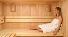Ce efect are practicarea saunei asupra inimii?