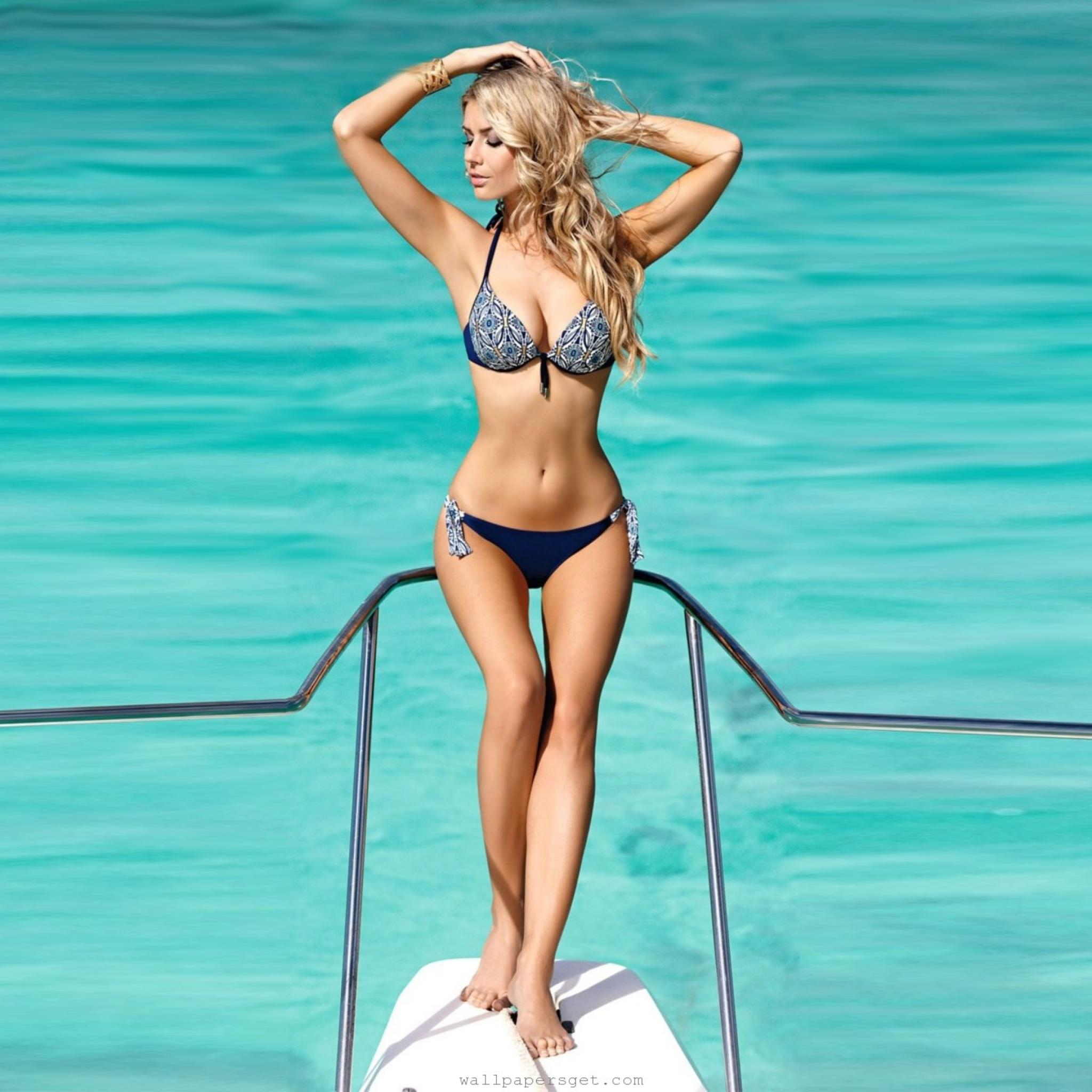 Ce trebuie să schimbi în dietă ca să fii pregătită de plajă