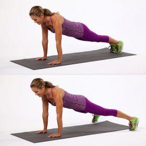 singurul-exercitiu-fizic-care-iti-modeleaza-tot-corpul-1