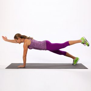 singurul-exercitiu-fizic-care-iti-modeleaza-tot-corpul-2