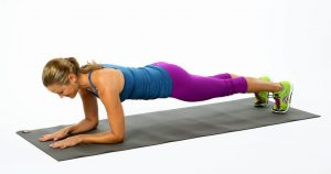 singurul-exercitiu-fizic-care-iti-modeleaza-tot-corpul-3