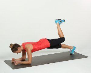 singurul-exercitiu-fizic-care-iti-modeleaza-tot-corpul-4