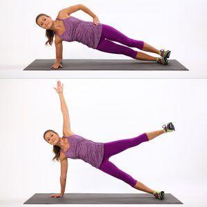 singurul-exercitiu-fizic-care-iti-modeleaza-tot-corpul-5