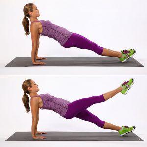 singurul-exercitiu-fizic-care-iti-modeleaza-tot-corpul-7