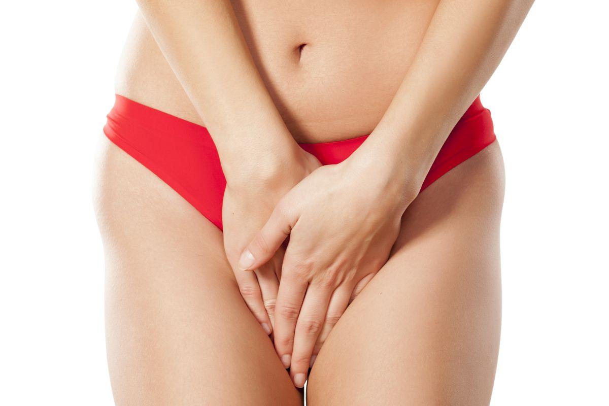 Un medic ginecolog dezvăluie cum se modifică zona intimă a femeilor după naștere