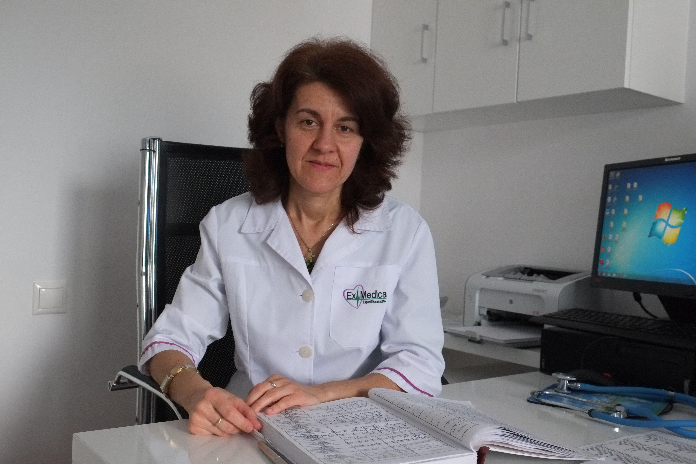 Toată populația născută înainte de 1995 ar trebui să se vaccineze împotriva hepatitei B. În Europa, practic, nu mai există infecții cu virus B. Toți sunt vaccinați. Știu că există tot felul de campanii antivaccinare, dar la virusul B nici părinții nu cred că pot spune nu, Mariana Mihăilă, medic primar boli interne Clinica ExMedica