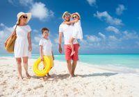Psiholog: De multe ori, în loc ca vacanța de vară să reducă stresul, ea îl menține