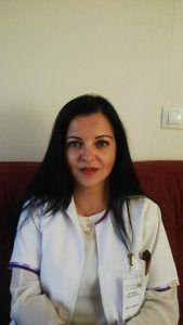16Elena Valentina Ionescu