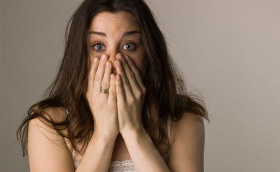 4 remedii bizare pentru sughiţ