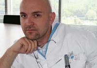 """Dr. Alin Popescu: """"Mulți oameni se îngrașă din cauză că mănâncă salate"""""""