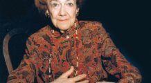 Viitorul gerontologiei și geriatriei la Medika TV