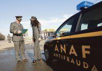 Anca Vlad, patronul Catena: Inspectorii ANAF au început să controleze după chestionar