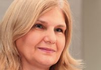 Anca Vlad: Reîncadrarea unei activități ca dependentă conduce la datorii uriașe către stat