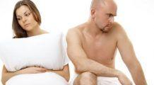 """Psiholog: """"Principala cauză a problemelor de erecție e sexul cu o femeie nepotrivită. Lipsa atracției sexuale față de parteneră le provoacă bărbaților un blocaj sexual"""""""