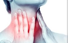 Cele mai întâlnite boli de tiroidă și simptomele lor