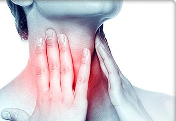 Hipotiroidism – ce ai voie să mânânci și ce este interzis