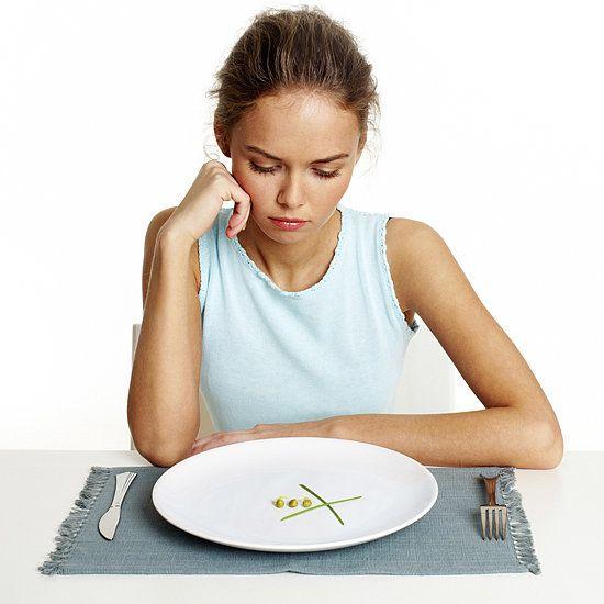 Ce boli poţi să faci dacă sari peste o masă?