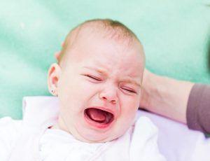 Boala mână-picior-gură: simptome și tratament
