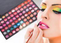 Alertă de beauty! Cosmeticele contrafăcute conţin urină!