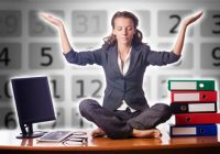 Cum te ajută activitatea fizică să câștigi mai mulți bani