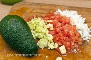 cum-prepari-pasta-guacamole