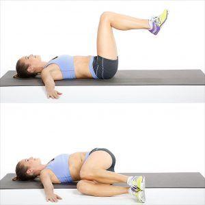 cum-scapi-de-grăsimea-de-pe-abdomen-în-2-pași-și-trei-mișcări-1