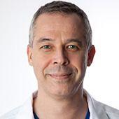 dr. Daniel Damian