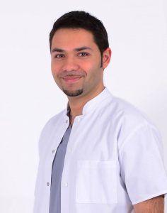 dr. silviu istoc