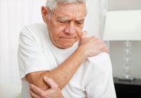Durerile cronice nu sunt cauza îmbătrânirii! Iată alte cauze ascunse