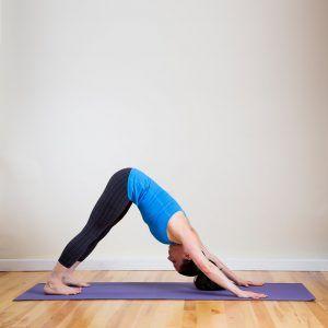 exerciţii+digestie+3