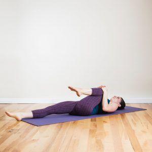 exerciţii+digestie+4