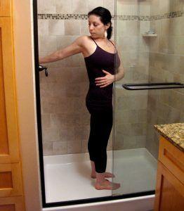 exerciții-pe-care-le-poți-face-chiar-sub-duș-4.
