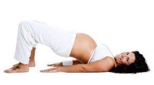 7 lucruri pe care sa NU le faci in timpul sarcinii. Foarte important!