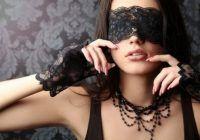 6 lucruri despre fanteziile sexuale