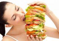 7 metode prin care învingi foamea emoțională