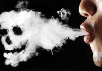 Fumatul te îndeamnă la suicid! Ce au descoperit cerceătorii