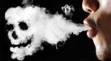 Ce se întâmplă în corpul tău dacă fumezi un pachet de țigări pe zi, timp de un an