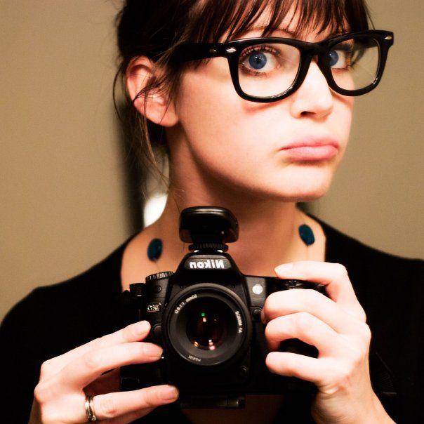 Operaţia care te face să vezi perfect la 30 de metri distanţă fără ochelari