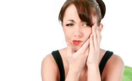 Patru tipuri de dureri pe care nu ar trebui să le ignori